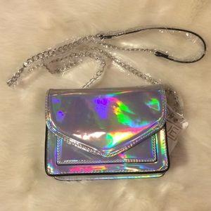Handbags - Unicorn 🦄 Purse